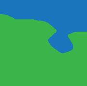 Genesee GO Logo